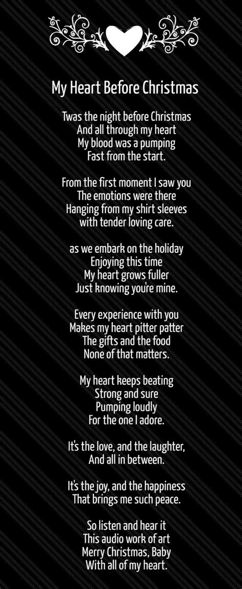 long christmas love poems merry christmas quotes wishes poems pictures images hd pinterest