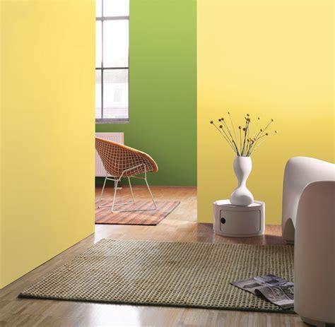 Graue Wandfarbe Wirkung by Graue Wandfarbe Wirkung