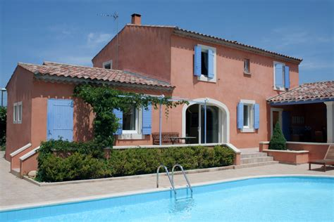 buying houses in france how to buy your house in france the offer