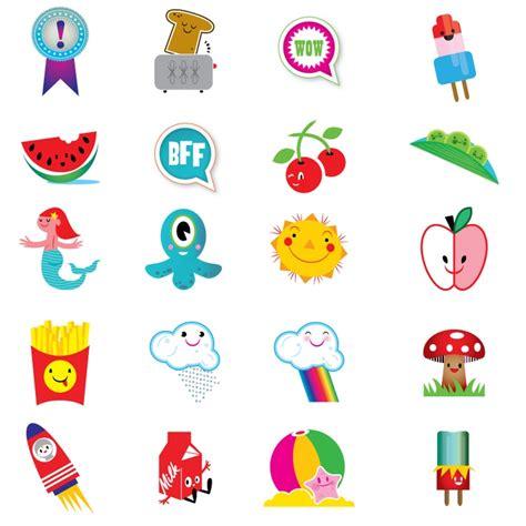 b fruit x dingbat 53 best monsters images on monsters