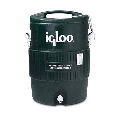 Water Dispenser Igloo igloo 174 water cooler