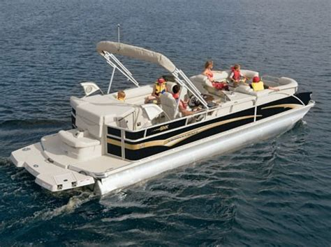 used pontoon boats for sale panama city fl yamaha outboard dealers rochester ny giants used