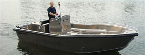 aluminum boat steering console accessories alunautic boats 187 alunautic boats