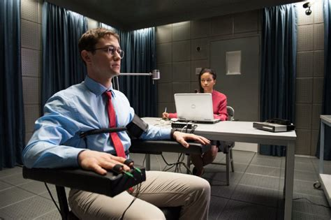 film hacker snowden hacker or hero oliver stone sides with snowden review