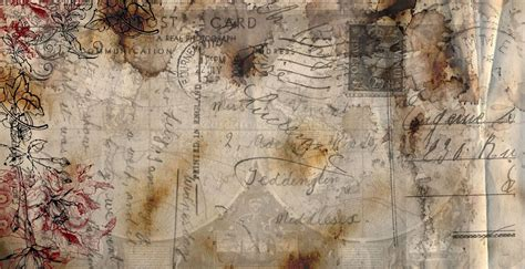 pinterest wallpaper retro vintage wallpaper 22 wallpapers hd vintage pinterest