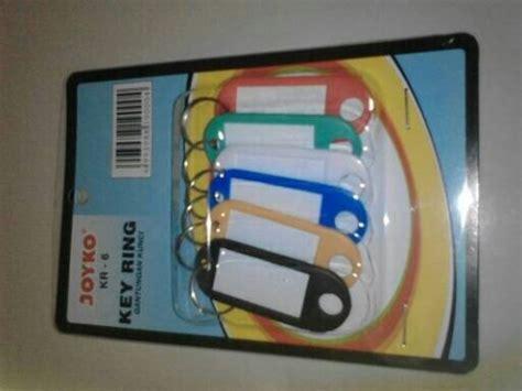 Souvenir Gantungan Kunci Nama jual gantungan kunci dengan label nama murah harga terbaru