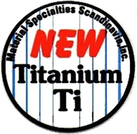 titanium halligan ultra lightweight titanium halligan tool bar ebay