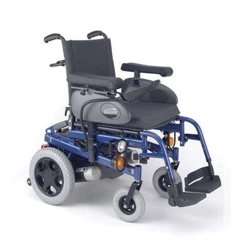 silla de ruedas electrica rumba silla de ruedas rumba el 233 ctrica plegable