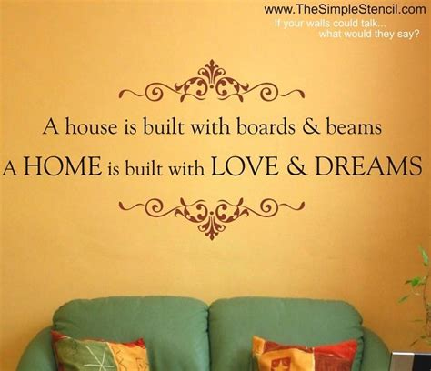 gifts for a new home housewarming quotes image quotes at hippoquotes com