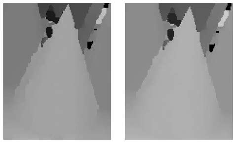 pattern recognition olga veksler graph cut based optimization for mrfs with truncated
