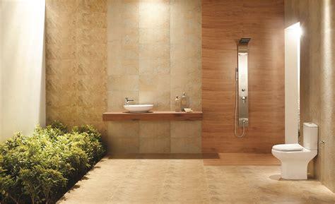 digital tiles design for bathroom kajaria bathroom tiles design in india ideas ue ma maison interior digital arafen