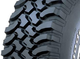 bfgoodrich mud terrain t/a km | town fair tire