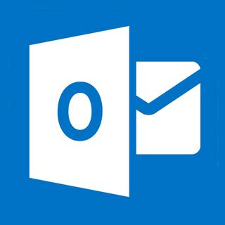 microsoft delivers outlook for ios and android security