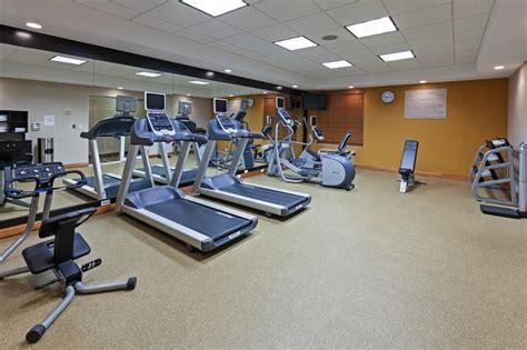Hilton Garden Inn Corpus Christi, Corpus Christi, TX Jobs   Hospitality Online