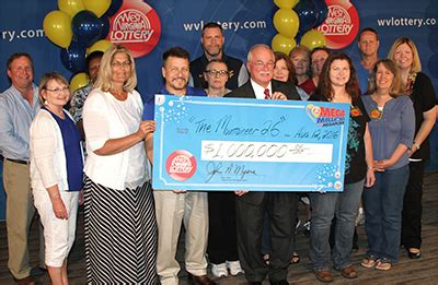 section 8 lottery winners image gallery mega millions 8 15 14