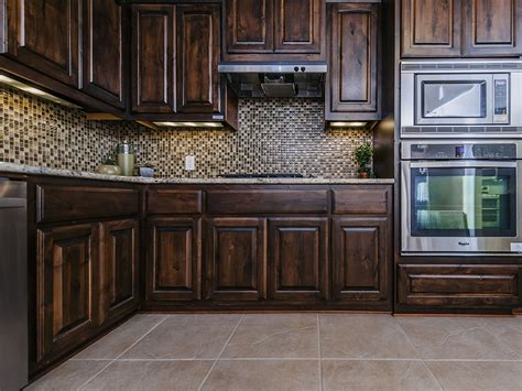 Granite Countertops Atlanta by Atlanta Granite Kitchen Countertops Granite