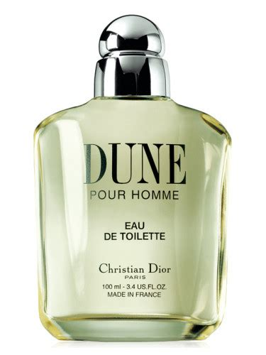 Parfum Christian Dune dune christian cologne a fragrance for 1997