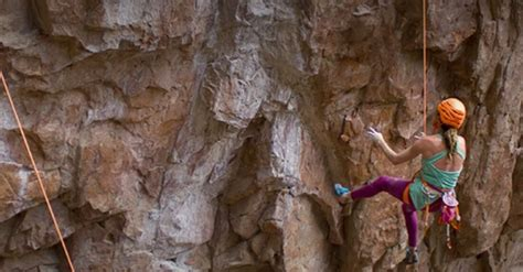 china doll climb climbing magazine 4 tips for overcoming the frustration