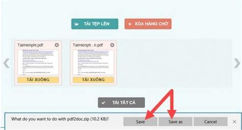 convert pdf to word full vn zoom chuyển pdf sang word trực tuyến pdf sang doc online full
