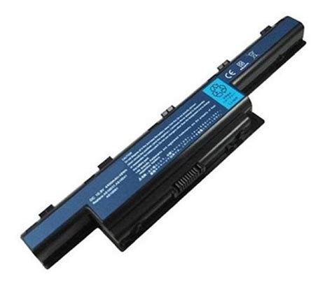 acer 4551 4551g 4738 4740 4741 5741 31cr19 nv49c as10d71 battery