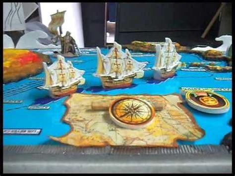 como hacer los tres barcos de cristobal colon los viajes de cristobal col 211 n youtube