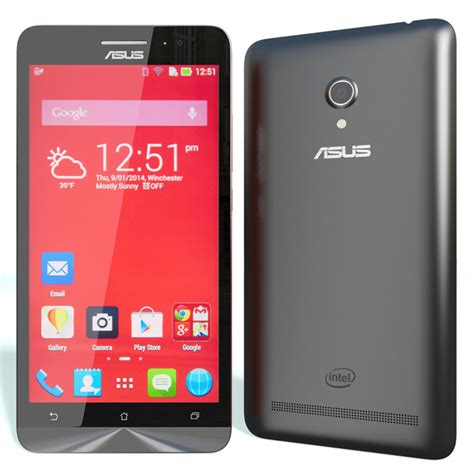 Hp Asus Zenfone 6 February hp asus zenfone 6 myideasbedroom