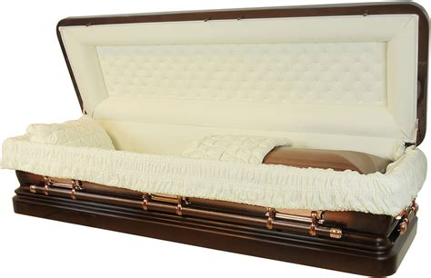 full couch casket best price caskets 2004 fc full couch w foot panel 18ga