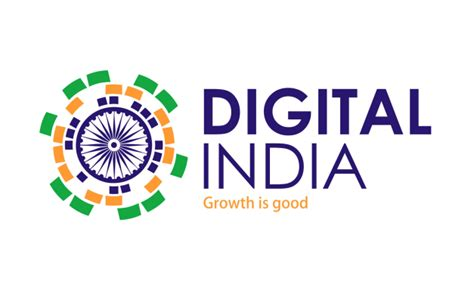 india digital digital india archives bharat go digital