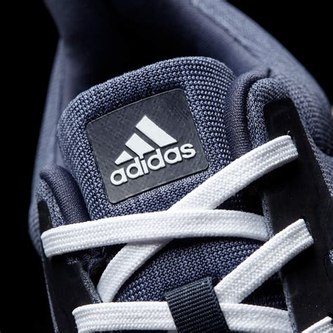 Adidas Cosmic 2 Blue adidas cosmic 2 mens running shoes ink white blue