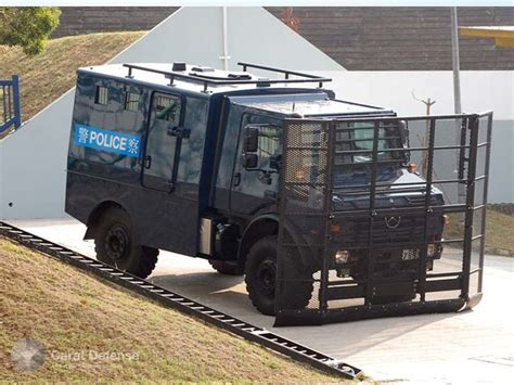 riot control vehicle images  pinterest military vehicles army vehicles  cars