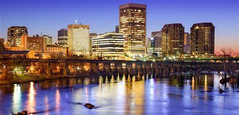 Property Records Richmond Va Become A Realtor In Central Virginia Join Era Realtors
