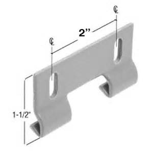 sliding shower door bottom guide sliding shower door bottom guide shower door bottom guide