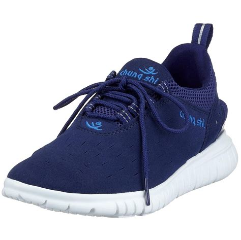 shi shoes chung shi trainer navy shoe for sale keola health