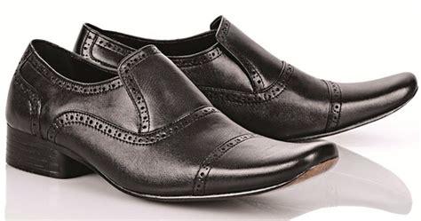 Sepatu All Saat Ini obat kuat tradisional sepatu paling populer saat ini