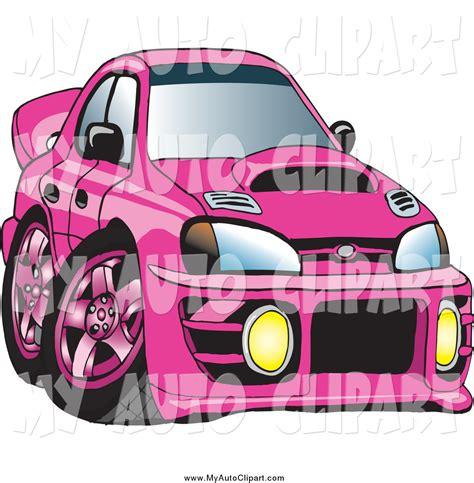 pink subaru 100 pink subaru all new 2015 subaru wrx debuts in l