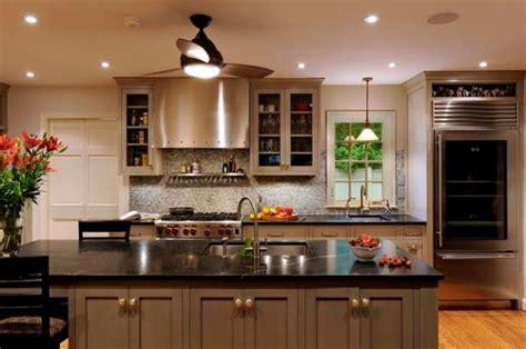 kitchen layout refrigerator corner glass door refrigerators designs ideas inspiration and