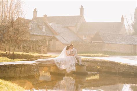 Wedding Photographer Oxfordshire   London Wedding Photographer