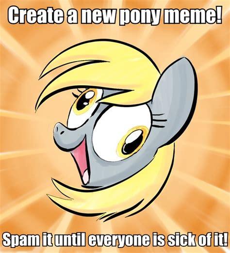 Derpy Memes - 312153 derpy hooves meme safe truth derpibooru