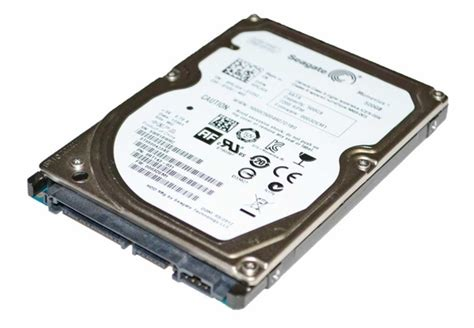 Harddisk 80gb seagate st980210as 80gb 4 2k sata 2 5 quot disk drive hdd