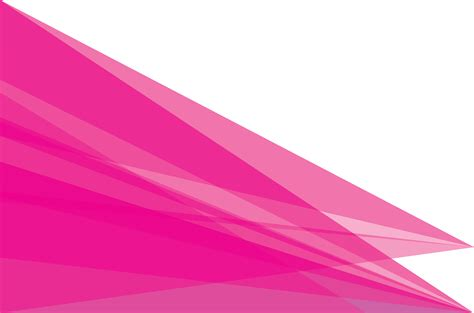 abstract pink background  psd  graphic designs