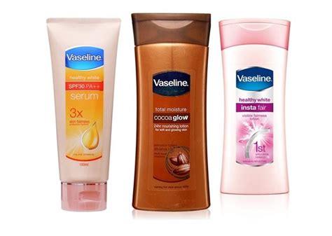Daftar Harga Lt Pro Terbaru daftar harga rangkaian produk vaseline terlengkap juli