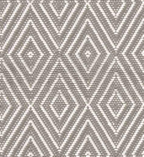 outdoor teppich grau dash albert outdoor teppich grau im greenbop