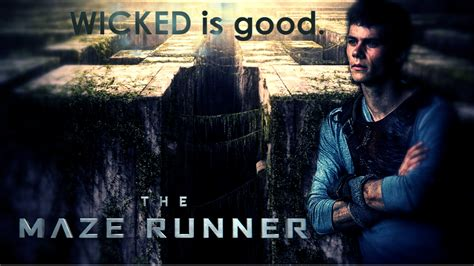 the maze runner film video the maze runner film images the maze runner hd wallpaper