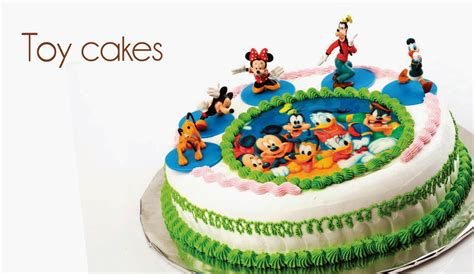 Order Birthday Cake by Birthday Cakes Images Order Birthday Cakes For