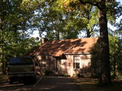 Wall Doxey State Park Cabin Pictures by Sylvia S Rv Travels Tombigbee State Park