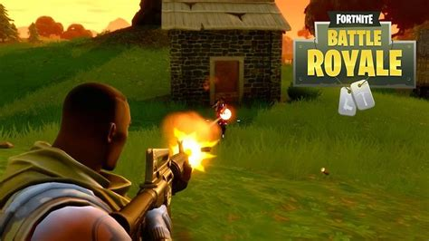 can fortnite mobile play with ps4 fortnite cross platform how to play with friends across