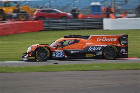 drive racing g drive racing wins a fantastic race racing24 7 net