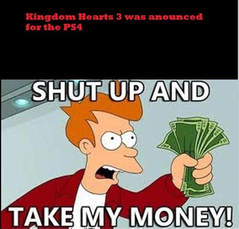 Kingdom Hearts Memes - geeky gif image gif meme thread page 5 social anxiety