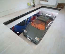 Luxury Garage Designs garages design ideas interior home design ideas luxury garage