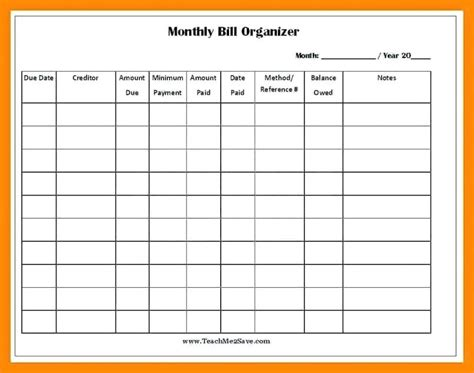 Blank Excel Spreadsheet Blank Inventory Sheet Template Standardbaku Club Monthly Inventory Spreadsheet Template